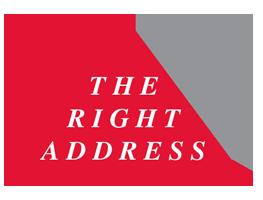 the-right-address-logo