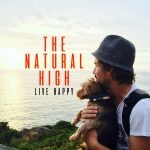 The Natural High podcast1